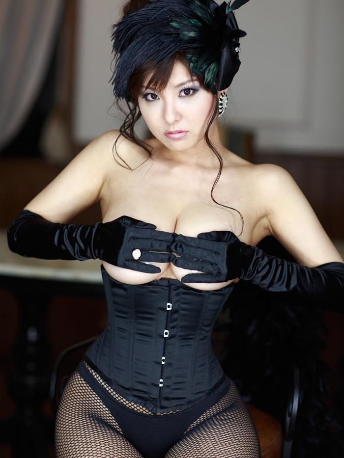 2011051888serodaily_erotic_picdump_96.jpg