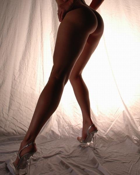 20110607daily_erotic_picdump_65.jpg