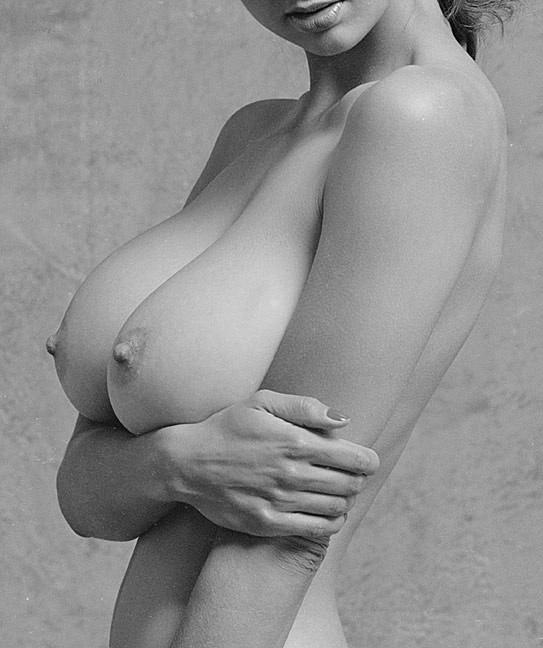 20110607daily_erotic_picdump_96.jpg