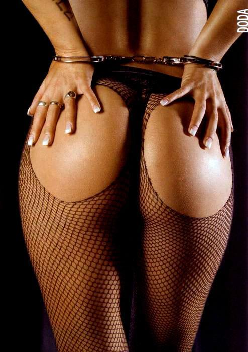 20110619adaily_erotic_picdump_59.jpg