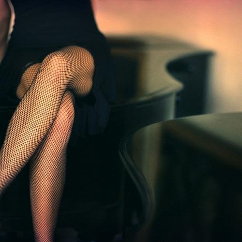 20110622adaily_erotic_picdump_38.jpg