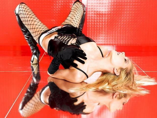 20110622adaily_erotic_picdump_5.jpg