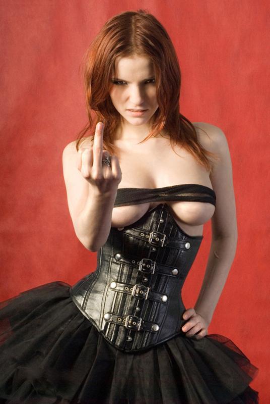 20110808daily_erotic_picdump_66.jpg