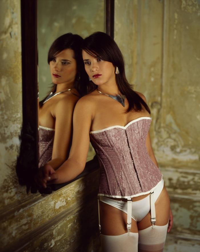 20110817daily_erotic_picdump_4.jpg