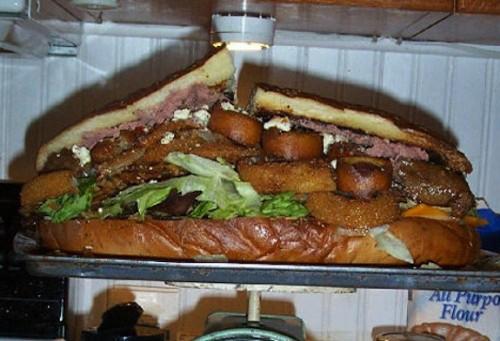 big-sandwich-500x341.jpg