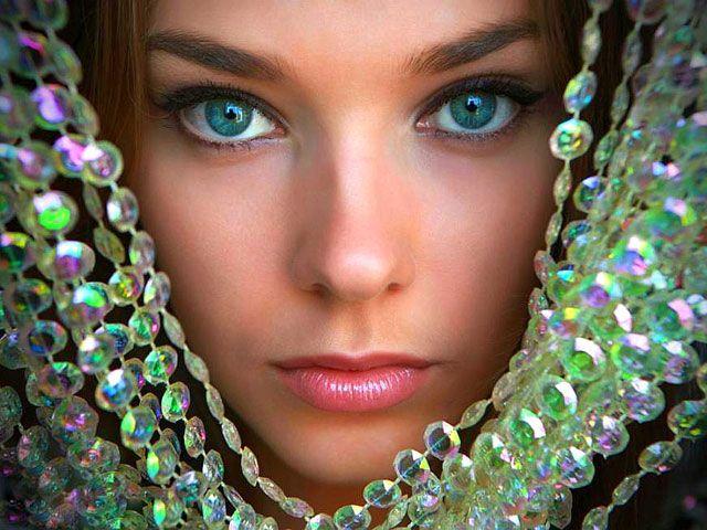 blue_eyed_girls_04.jpg