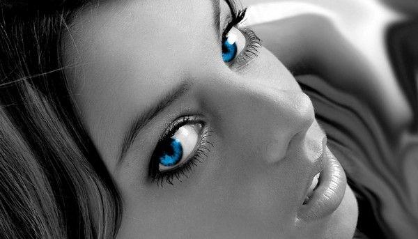 blue_eyed_girls_19.jpg