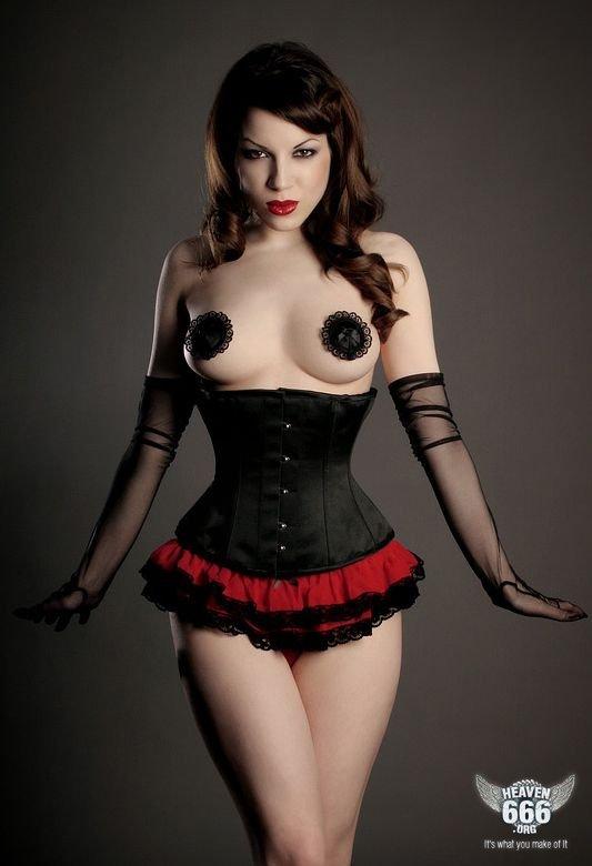 corsets-3e-14.jpg