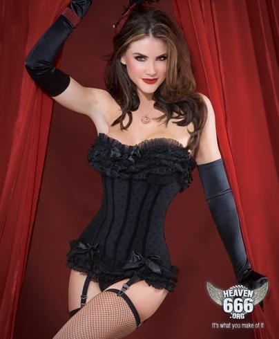 corsets-3e-18.jpg