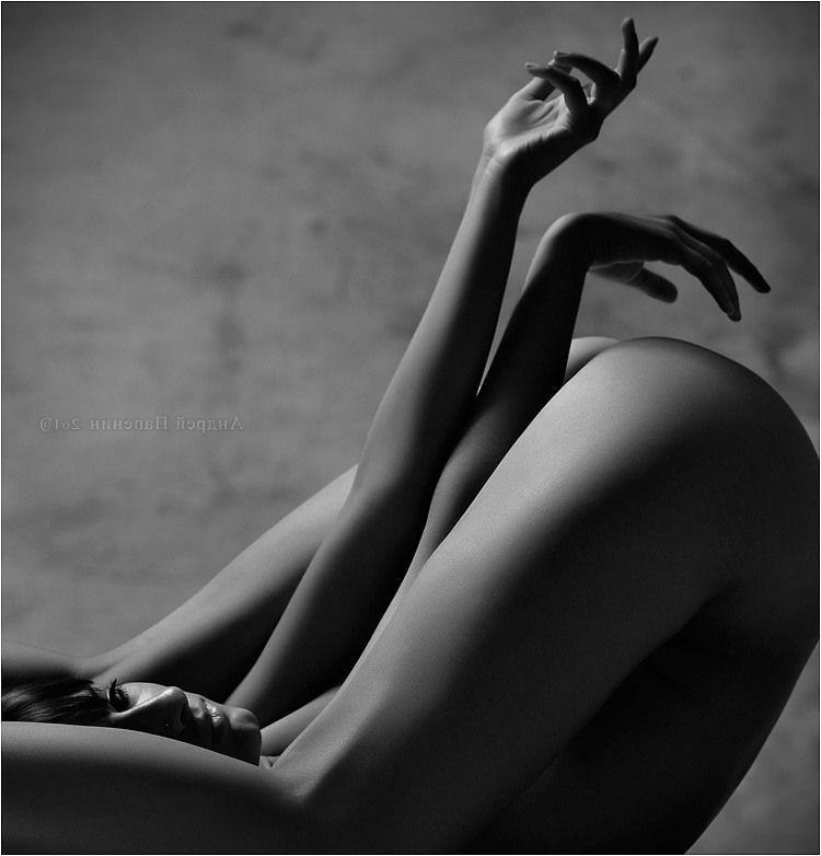 daily_erotic_picdump_22.jpg