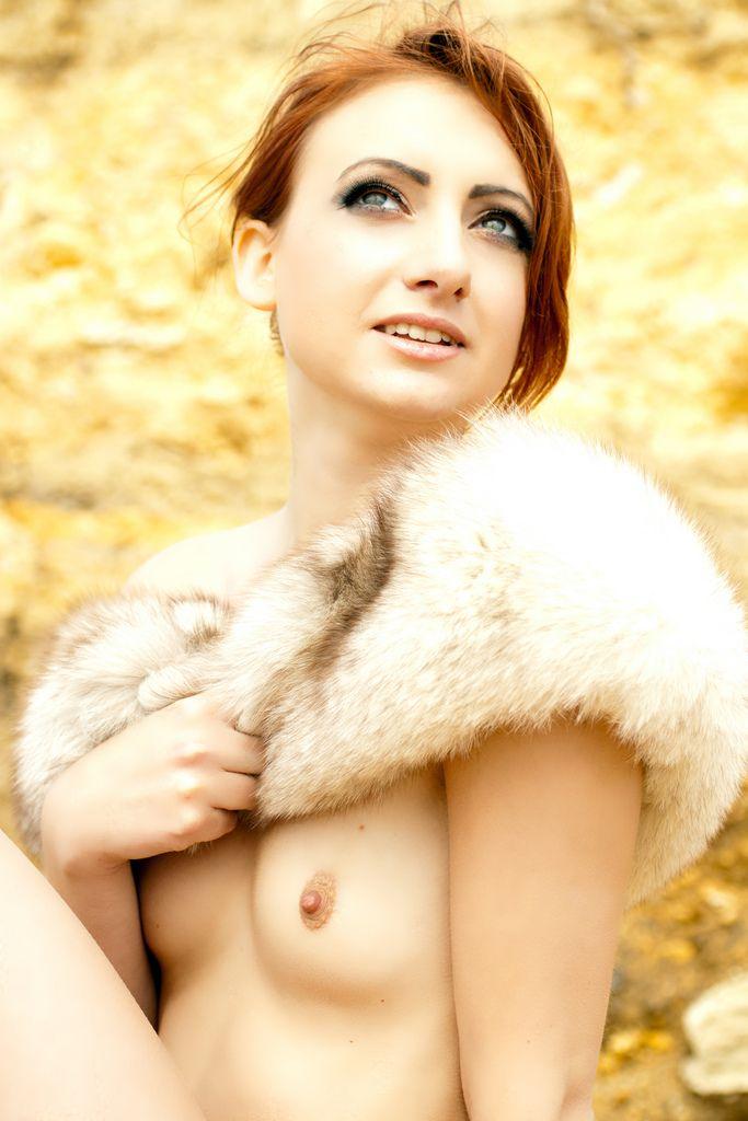 daily_erotic_picdump_264_60.jpg