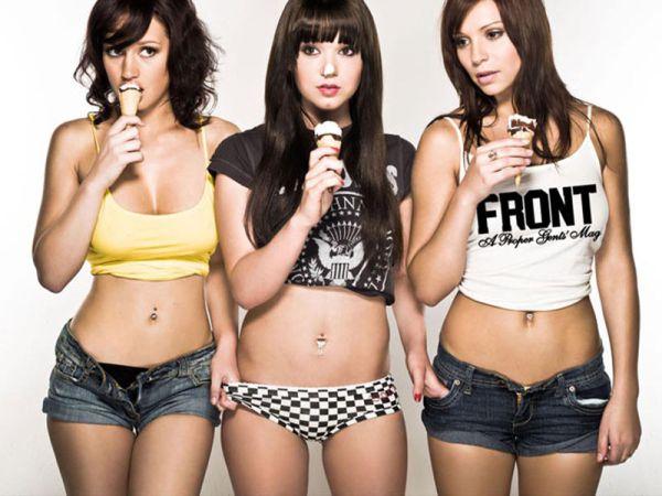 ice_cream_queens_640_04.jpg