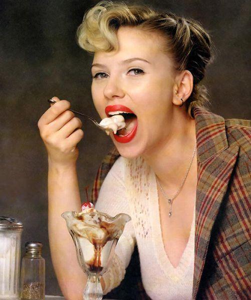 ice_cream_queens_640_05.jpg
