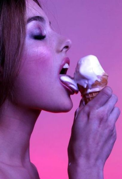 ice_cream_queens_640_10.jpg