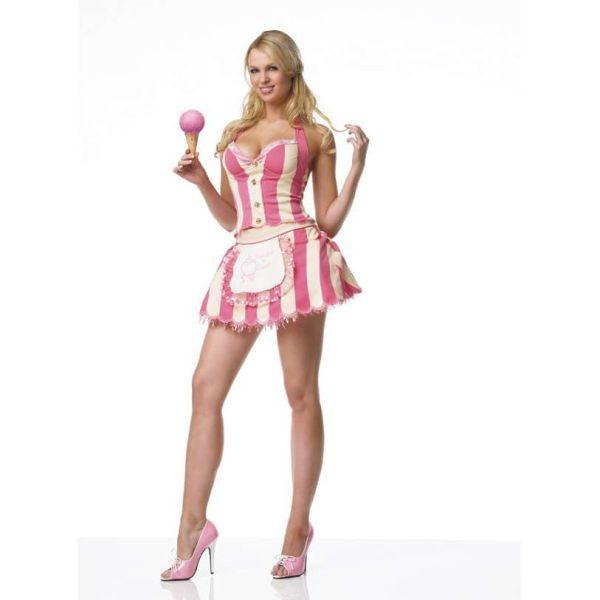 ice_cream_queens_640_11.jpg