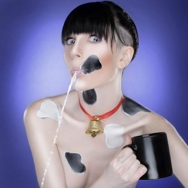 milky_ladies_640_13.jpg