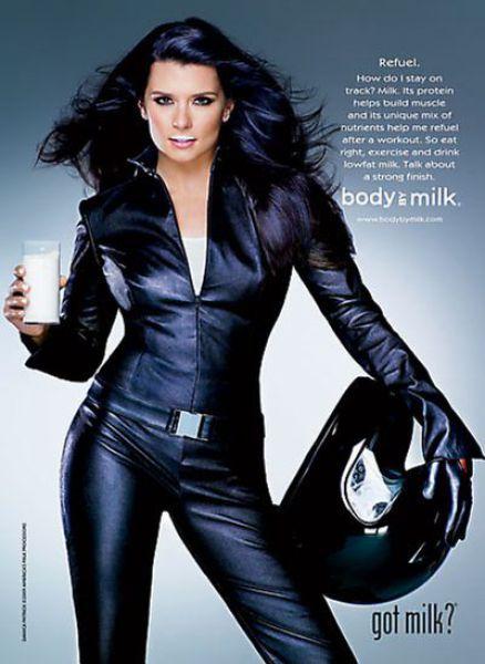 milky_ladies_640_27.jpg
