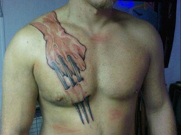 x_men_tattoos_01.jpg