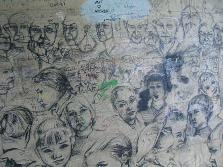 italy-walls02