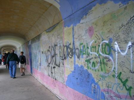 italy-walls03