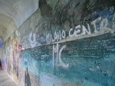 italy-walls04