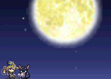 2011_0522_0220.jpg
