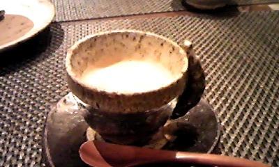 テッラさんカフェ