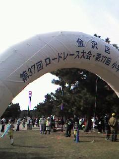 20080211154648