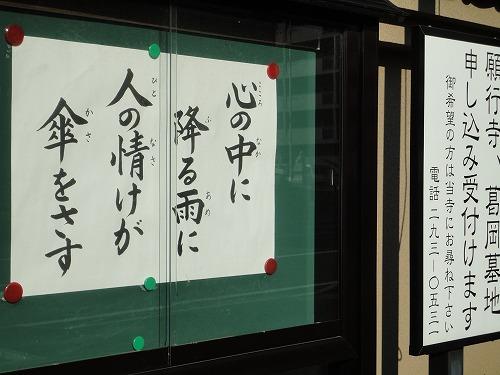 1110okotoba003.jpg