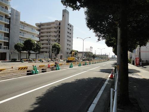 1110suzuki001.jpg