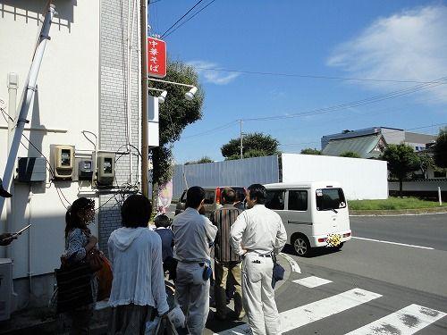 1110suzuki004.jpg