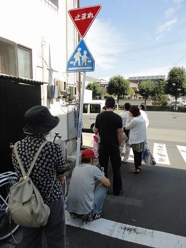 1110suzuki005.jpg