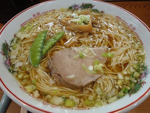 1110suzuki011.jpg