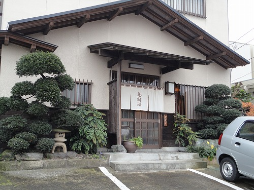 1111sugimoto002.jpg