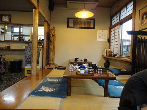 1111sugimoto005.jpg