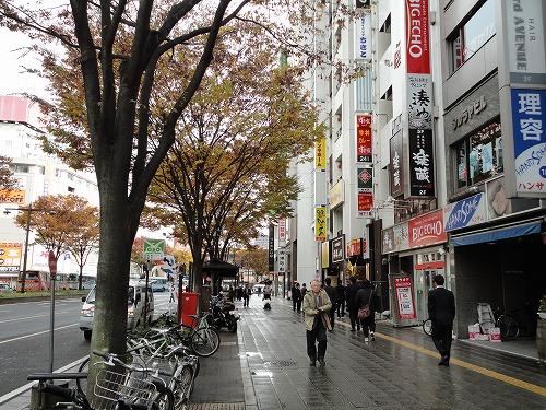 1111sukiya001.jpg