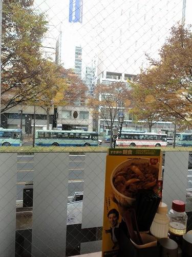 1111sukiya005.jpg