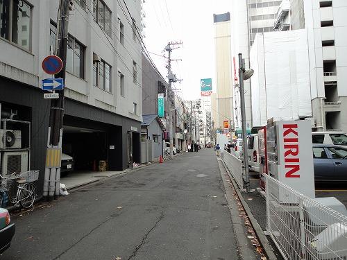 1111torasuke002.jpg