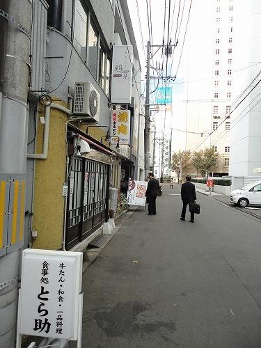 1111torasuke009.jpg