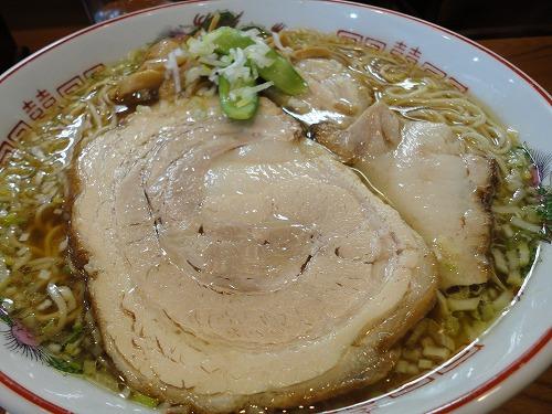 1112suzuki011.jpg