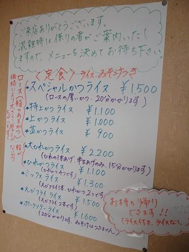 1112tonkatufuji003.jpg