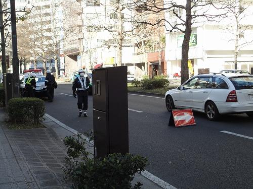 1112yokozuna001.jpg