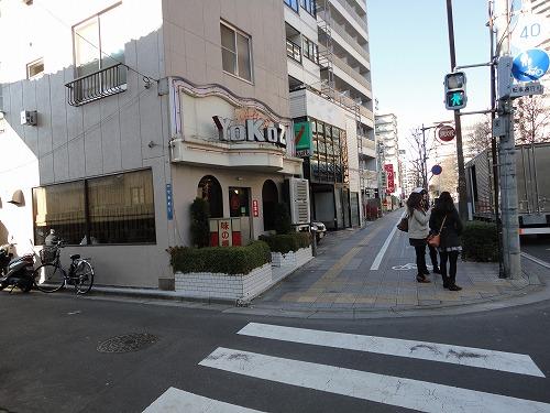 1112yokozuna002.jpg