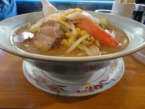 1112yokozuna006.jpg