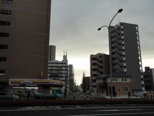 1201gangyoji002.jpg