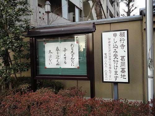 1201gangyoji005.jpg
