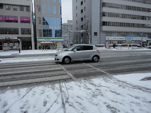 1201ooyuki005.jpg