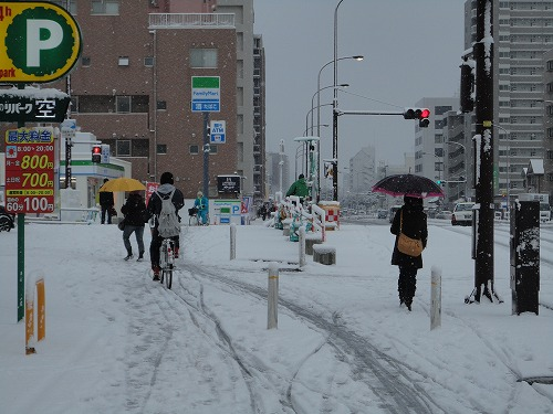 1201ooyuki006.jpg