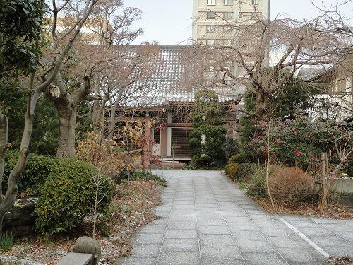 1201tokusenji003.jpg