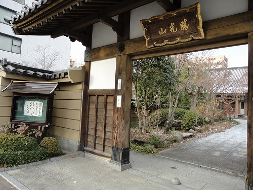1201tokusenji004.jpg